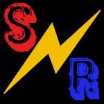 SuperRanger