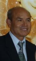 Federico Mendo Sánchez