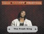 Fresh King