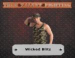 Wicked Blitz