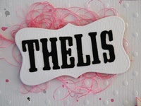 thelis