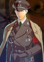 Servant 1