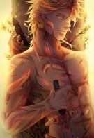 Apolo (Archer)