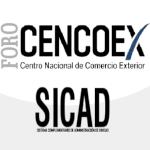 FORO CENCOEX-SIMADI 1-79