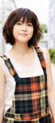 Noda Megumi