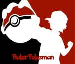 RulerPokemon