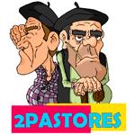 2Pastores