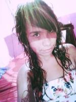 Marina Alejandra Salas G.
