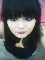 Ruby Gonzalez Avilez