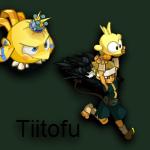 Tiitofu