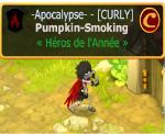 pumpkin.smoking