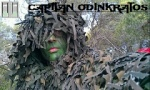 Odinkratos