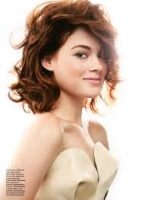 Abigail Wyatt
