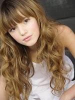 Camila Rinaldi