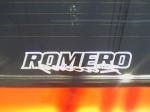 Osmar Romero