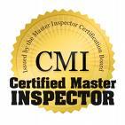 Mr.Inspector