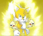 supertails_375