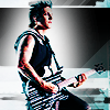 Synyster