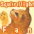 Squirrelflight Fan