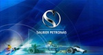 SAUBER.F1