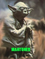 mantoner
