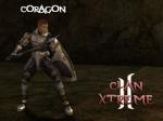 CORAGON
