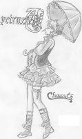Choucath