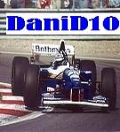 DanigamerD10
