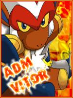 AdmVictor