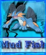 mudgrhg