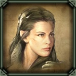 [RECON]Celeste`