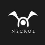 Necrol
