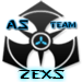 AS`Zexs