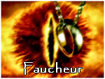Young-Faucheur