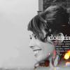 Céline;0nly-Dounia