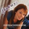 ~Jérémy DOUNIACOESENS.COM