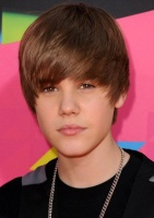 nicka Bieber<3