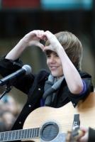 Deligomitaz Biebers