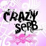 K0maNDosi| cRaZy_SeRb ^^