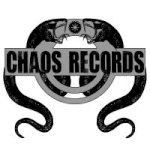 ChaosRecords