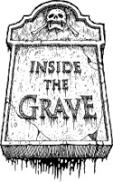 Inside The Grave