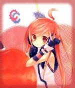 Cherry-Chan