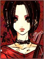 Nanasu-chan