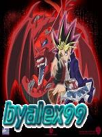byalex99