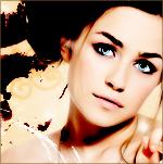 Lilah Velmor