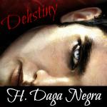 Virgen_Dehstiny