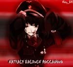 Naty_BR