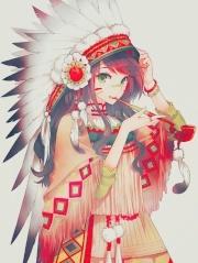 Harumi Heartilly