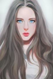 Iroka Lockheart