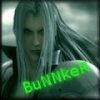BuNNkeR